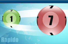 Zynga poker free chips